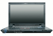 Lenovo ThinkPad SL510 629D789