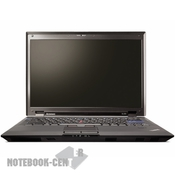 Lenovo ThinkPad SL510 630D638