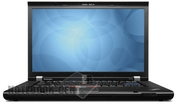 Lenovo ThinkPad SL510 633D160