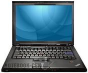 Lenovo ThinkPad T400 NM7PDRT