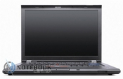 Lenovo ThinkPad T400s 2815RH1
