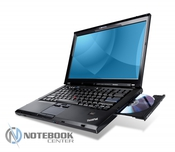 Lenovo ThinkPad T410i