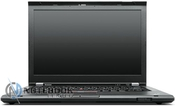 Lenovo ThinkPad T430 23476C6