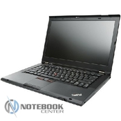 Lenovo ThinkPad T430 2347DW6