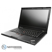 Lenovo ThinkPad T430u