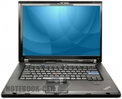 Lenovo ThinkPad T500 2089WNR