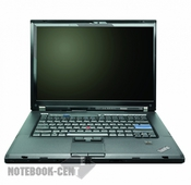 Lenovo ThinkPad T500 NJ253RT