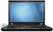 Lenovo ThinkPad T510i 4313R36
