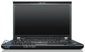 Lenovo ThinkPad T520 4243RR9