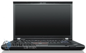 Lenovo ThinkPad T520 4242NS8