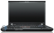 Lenovo ThinkPad T520 4243JW5