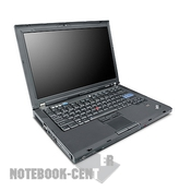 Lenovo ThinkPad T61 NH3EDRT