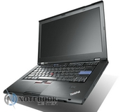 Lenovo ThinkPad T420s 4174CK4