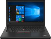 Lenovo ThinkPad T480 (20L50008RT)