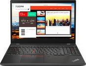 Lenovo ThinkPad T580 (20L90026RT)