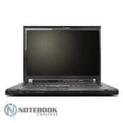 Lenovo ThinkPad W500 NRA57RT