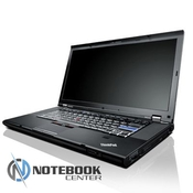 Lenovo ThinkPad W510 NTK32RT