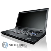 Lenovo ThinkPad W510 NTK55RT