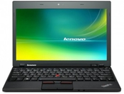 Lenovo ThinkPad X100e 3508W24