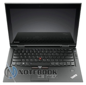 Lenovo ThinkPad X1 1293RQ9