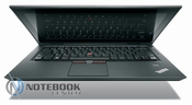 Lenovo ThinkPad X1 N3K92RT