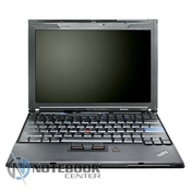 Lenovo ThinkPad X200 Tablet 7448RK6