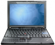 Lenovo ThinkPad X200s NS13TRT