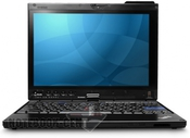 Lenovo ThinkPad X200T