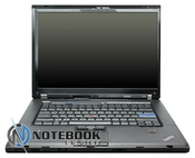 Lenovo ThinkPad X201 3626MG2
