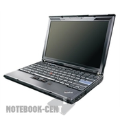 Lenovo ThinkPad X201 3626W6F