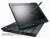 Lenovo ThinkPad X201i