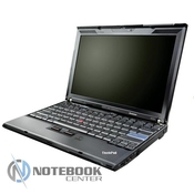 Lenovo ThinkPad X201i 3626NM3