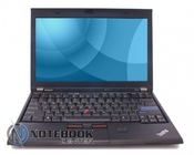 Lenovo ThinkPad X220 4291GE0