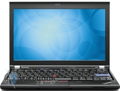 Lenovo ThinkPad X220i 4290RB3