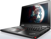 Lenovo ThinkPad Yoga 12 20DL003DRT
