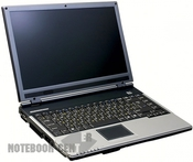 MaxSelect TravelBook FX45