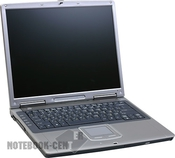 MaxSelect TravelBook M620