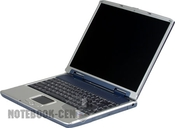 MaxSelect TravelBook X5 / X5Lite