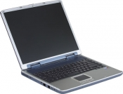 MaxSelect TravelBook Z3