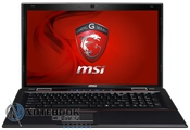 MSI GE70 0ND-460