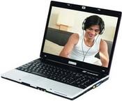 MSI EX610 Bluetooth Windows Vista 64-BIT