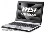 MSI PX211 Notebook WLAN Drivers Download Free