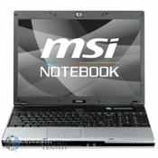 MSI GX733 Notebook Audio Windows Vista 32-BIT