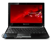 Packard Bell Dot SE725RU