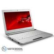 Packard Bell DOT�SC/W