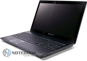Packard Bell EasyNote F 4011