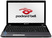 Packard Bell EasyNote LM85