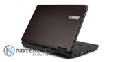 Packard Bell EasyNote TH36AV