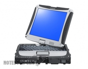 Panasonic Toughbook CF-19