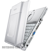 Panasonic Toughbook CF-Y5 LWYYZSM